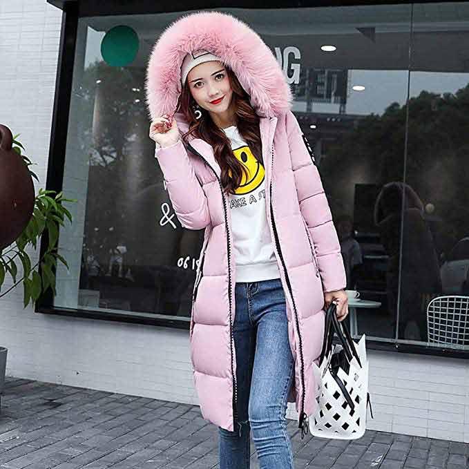 gorro de lana mujer outfits de invierno para mujer abrigo de frio