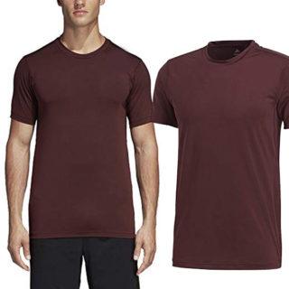 camisillas para hombre con ajuste de mucha libertad ropa para gym