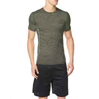 camisillas para hombre comodas para entrenamiento ropa de gym