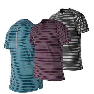 camisillas para hombre contra los rayos UV ropa de gym