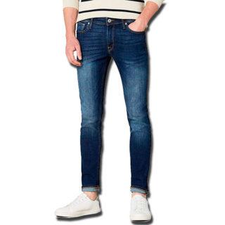 pantalones de mezclilla para un look casual como vestirse para una cita