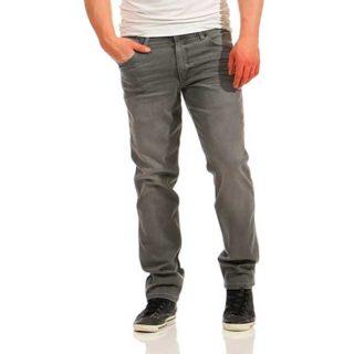 pantalones-de-mezclilla-hombre-pra-primera-cita