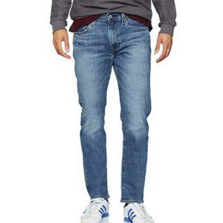 pantalones vaqueros para hombre delgado outfit hombre