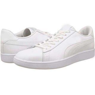 sneakers blancos hombre outfit primera cita