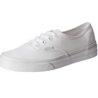 tenis blancos de tela para hombre zapatillas blancas para hombre