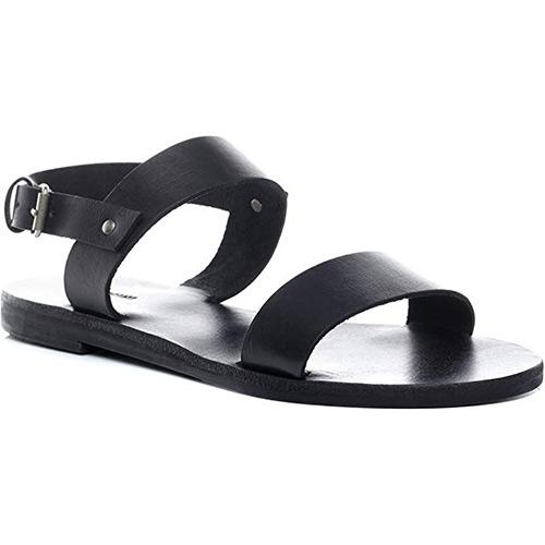 sandalias de nazareno para semana santa