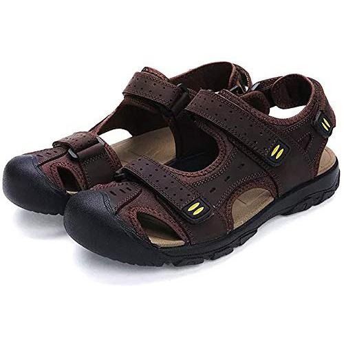 sandalias estilo hebreo para niño