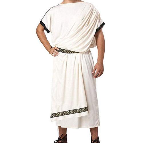 Traje infantil para ir vestido de hebreo a la procesion
