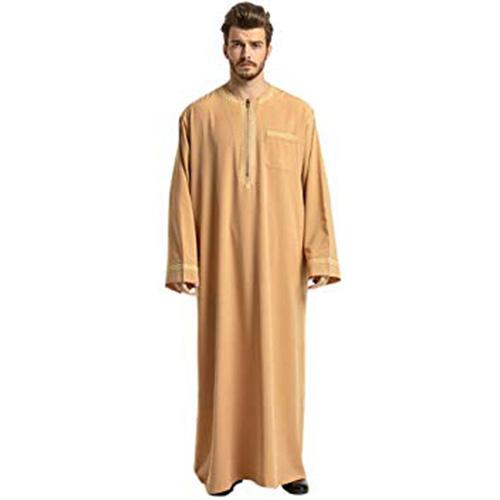 traje de los 12apostoles de jesus