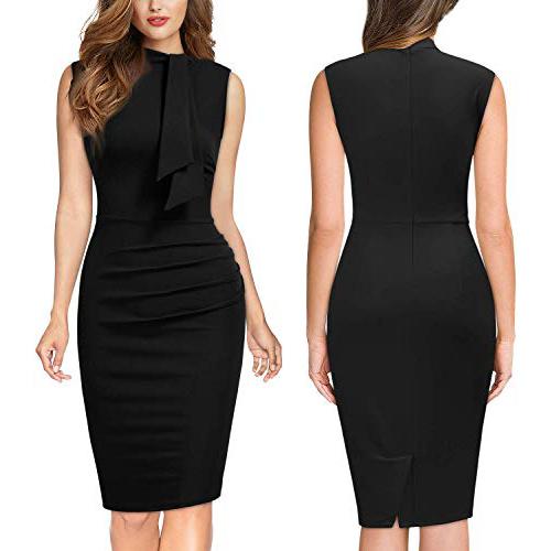 vestido negro para mi mantilla de jueves santo