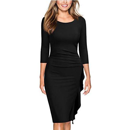 vestido negro de mantilla para los pasos de semana santa